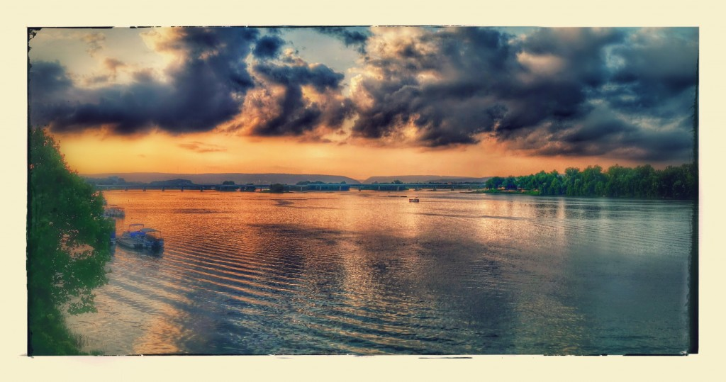 PANO_20140722_195505-EFFECTS(1)